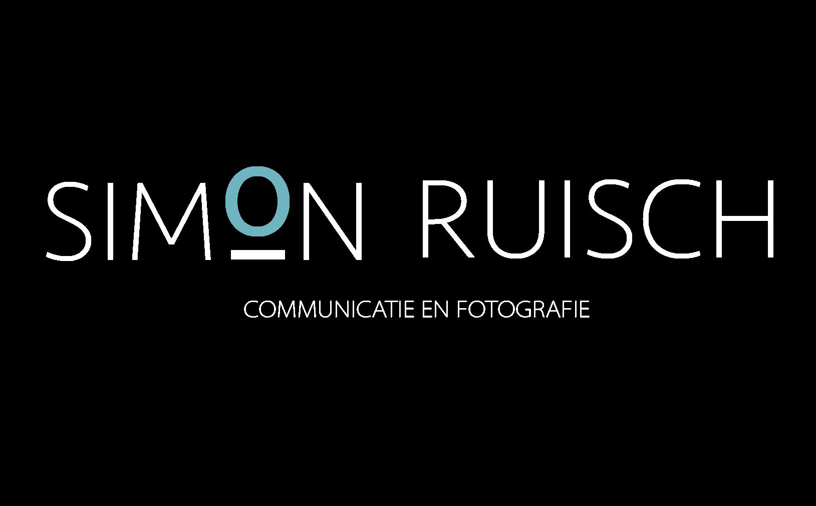 Simon Ruisch